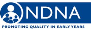 NDNA-Corporate-logo