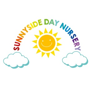 Sunnyside Nursery Logo