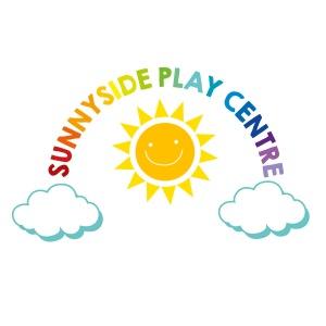 Sunnyside Play Centre Logo