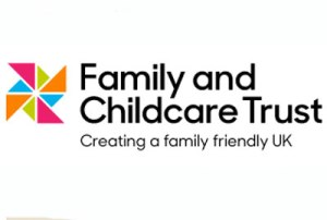 family-and-childcare-trust-20140117094101367